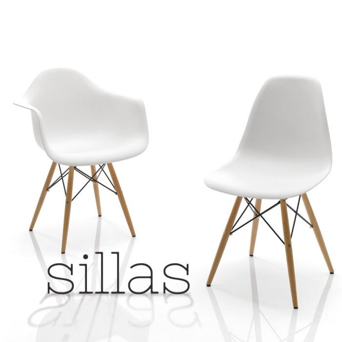 1-sillas2