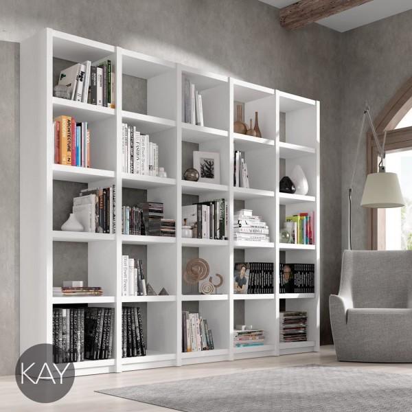 Estanterias-catalogo-KAY-Baixmoduls-2906