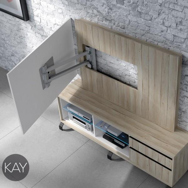 Muebles-TV-catalogo-KAY-Baixmoduls-2964-2