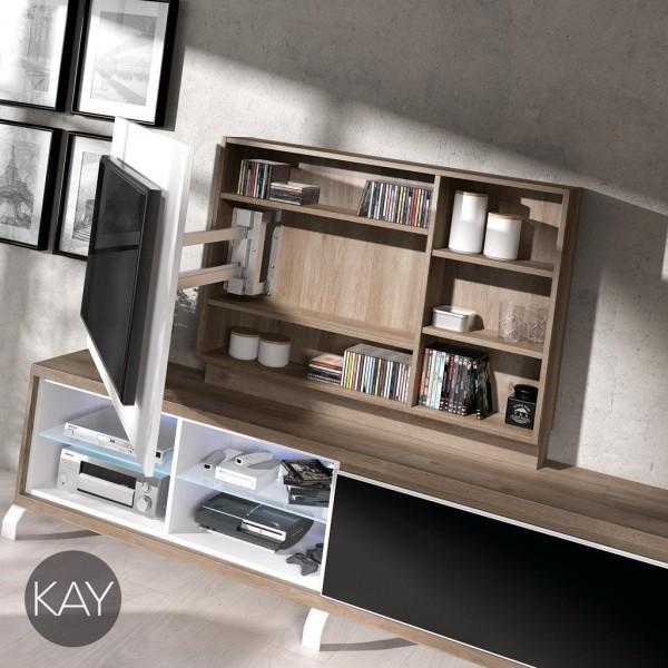 Salones-comedores-modernos-KAY-Baixmoduls-2909