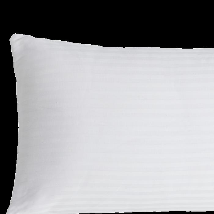 almohada-confort