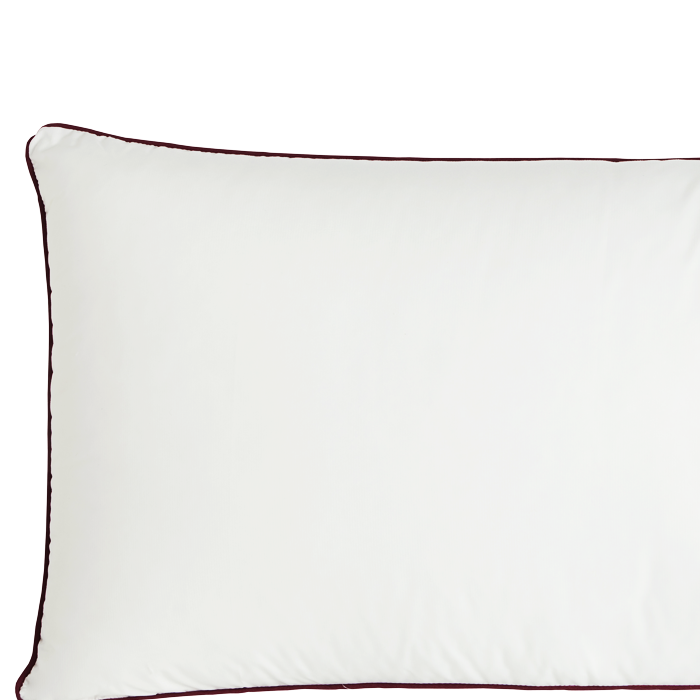 almohada-microfibra