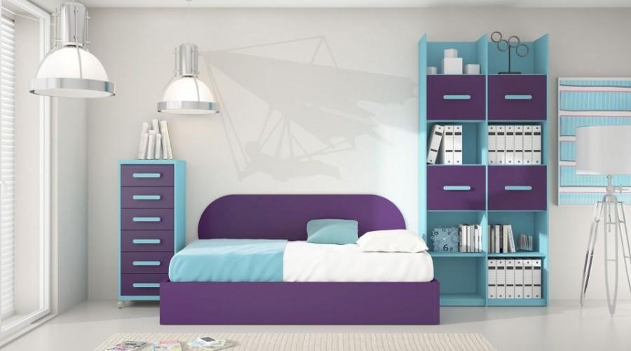 camas-1