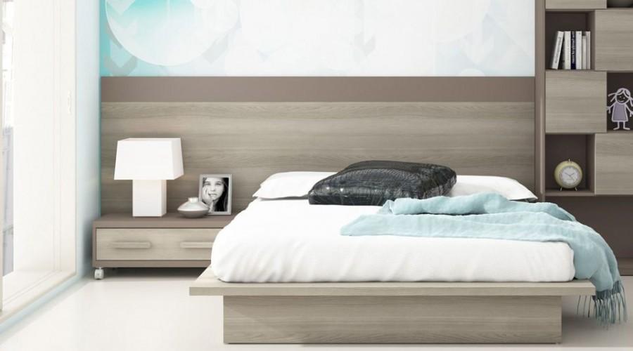 camas-13