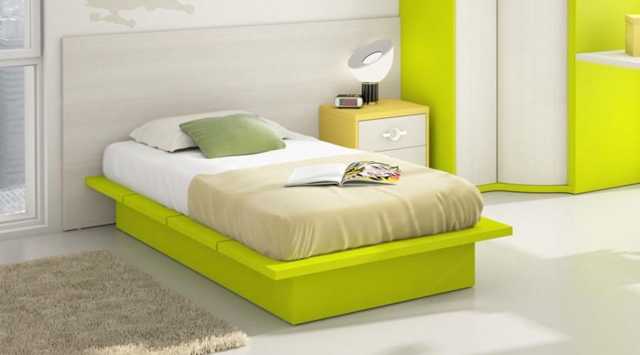camas-2