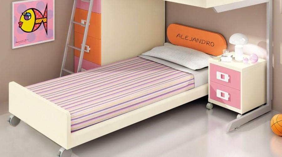camas-3