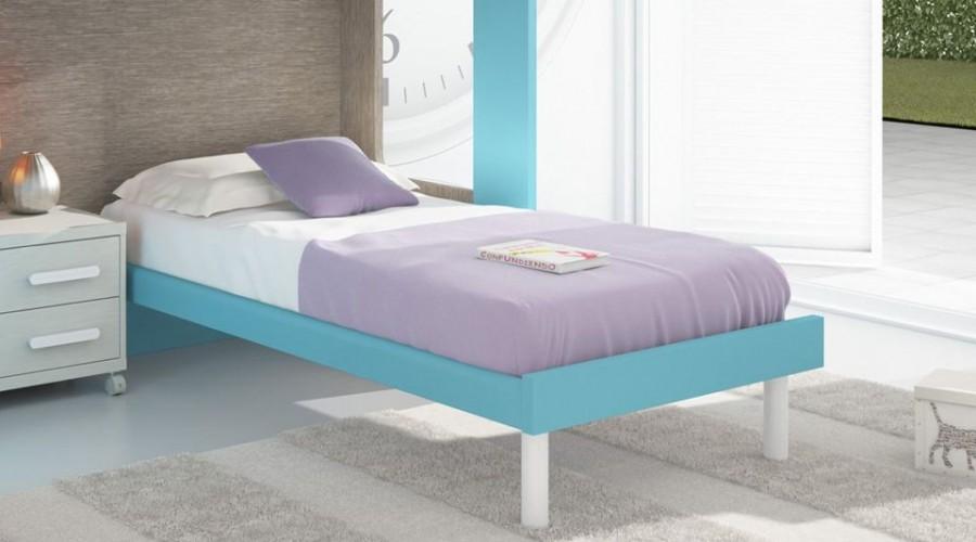 camas-4