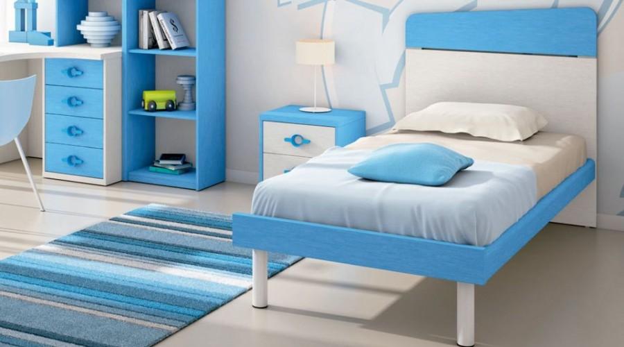 camas-5