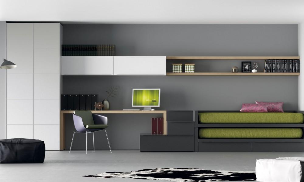 composicion-36-infinity-muebles-jjp