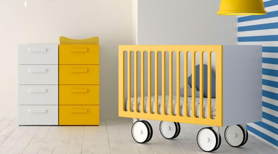 cunas-para-bebes-convertibles-jjp-3-1