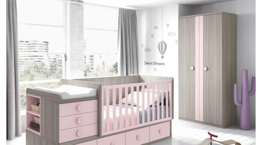 dormitorio-bebe-