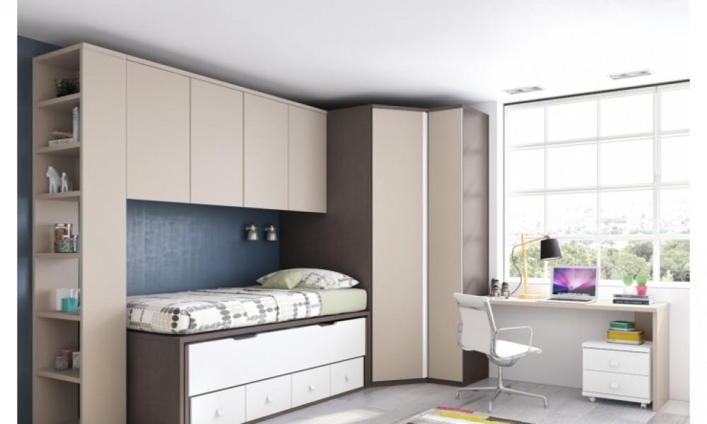 dormitorio-juvenil-f063
