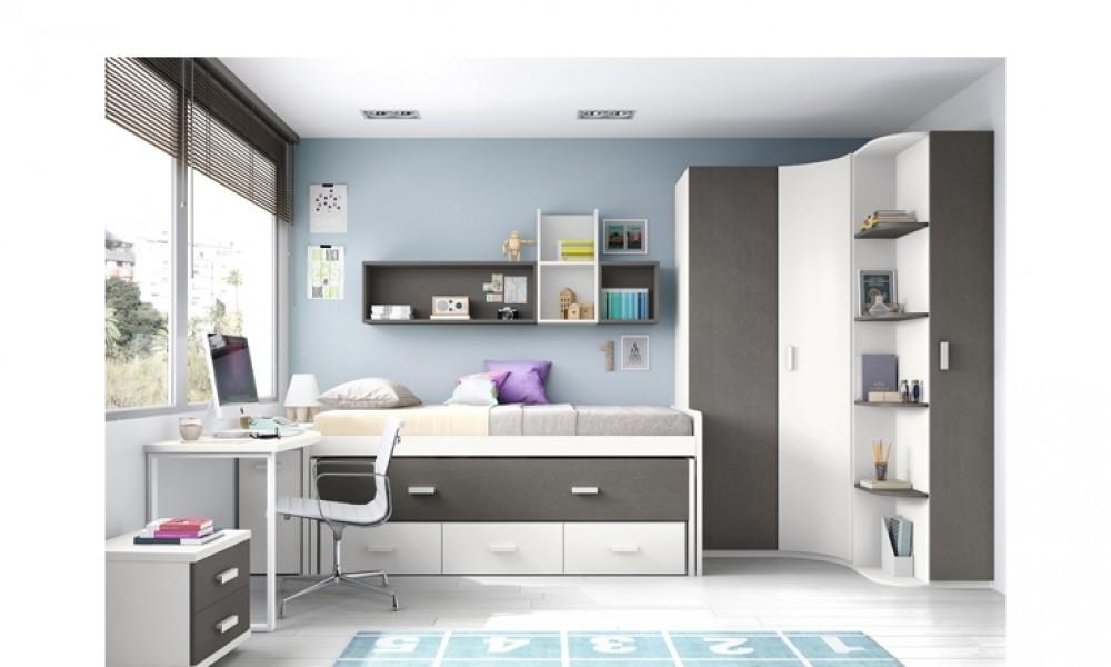 dormitorio-l001