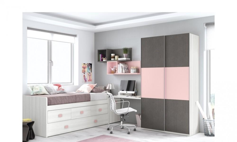 dormitorio-l008