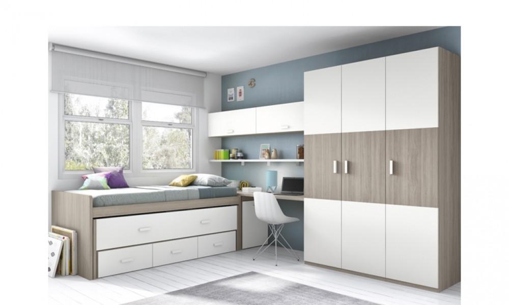 dormitorio-l014