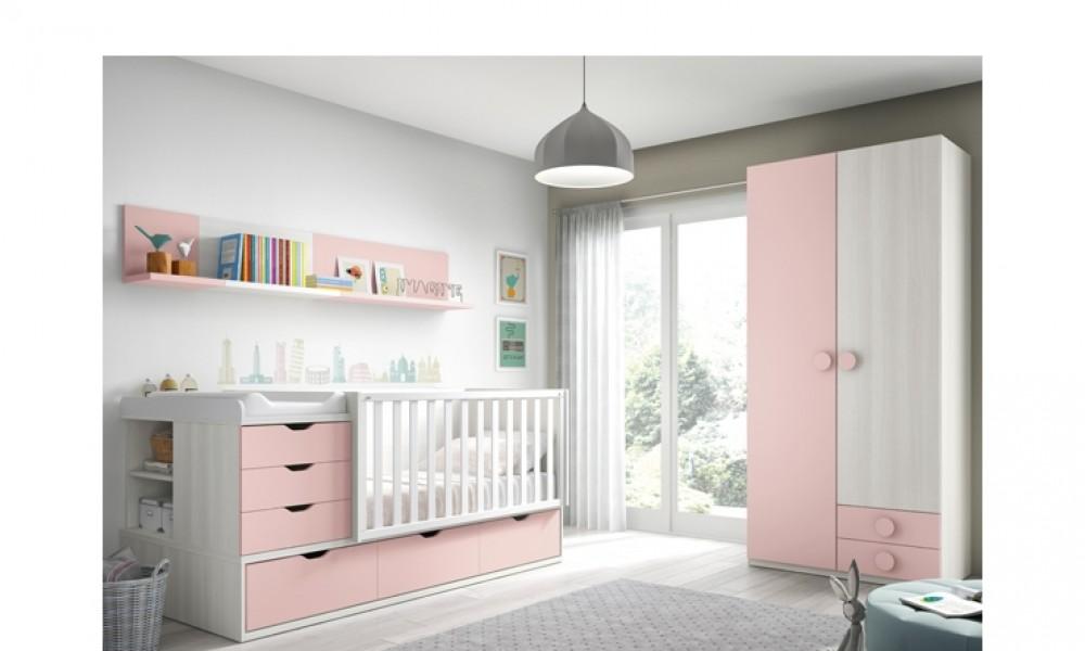 dormitorio-l015