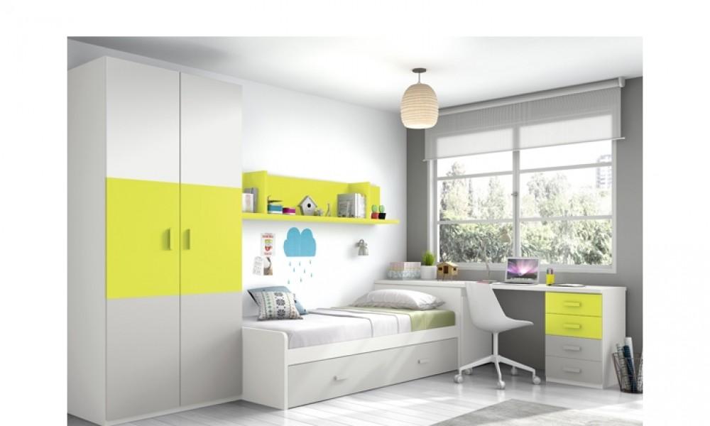 dormitorio-l106