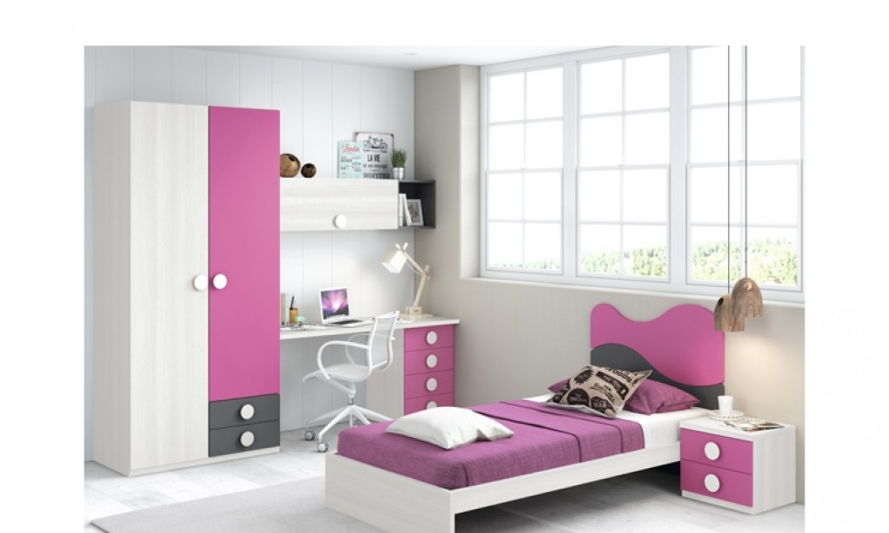 dormitorio-l303