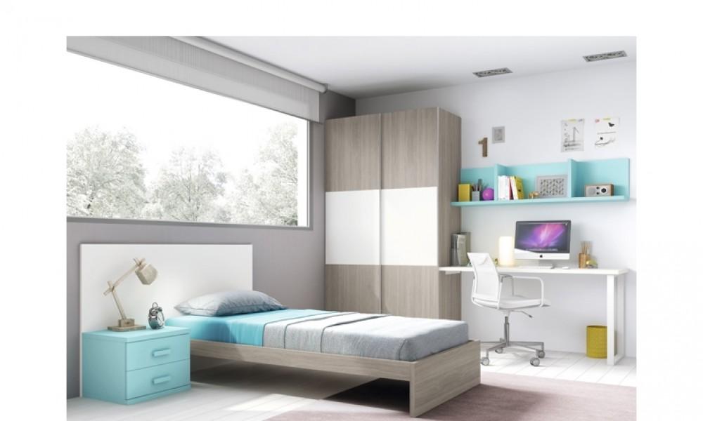 dormitorio-l304
