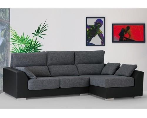 nilo-2_500x400