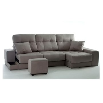 sofa-chaiselongue-daccia-mediana_4