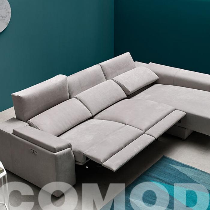 sofa13
