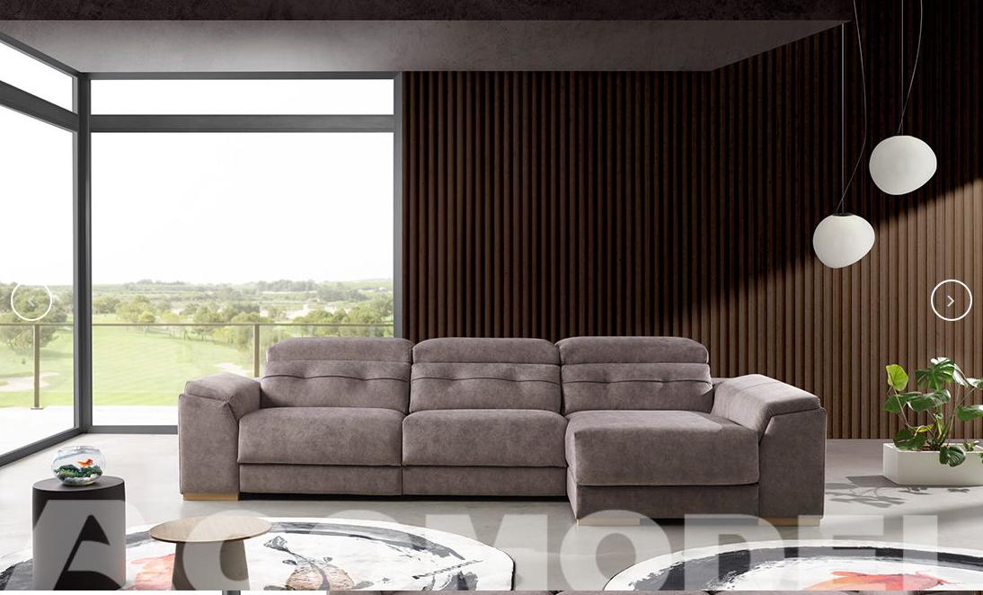 sofa16