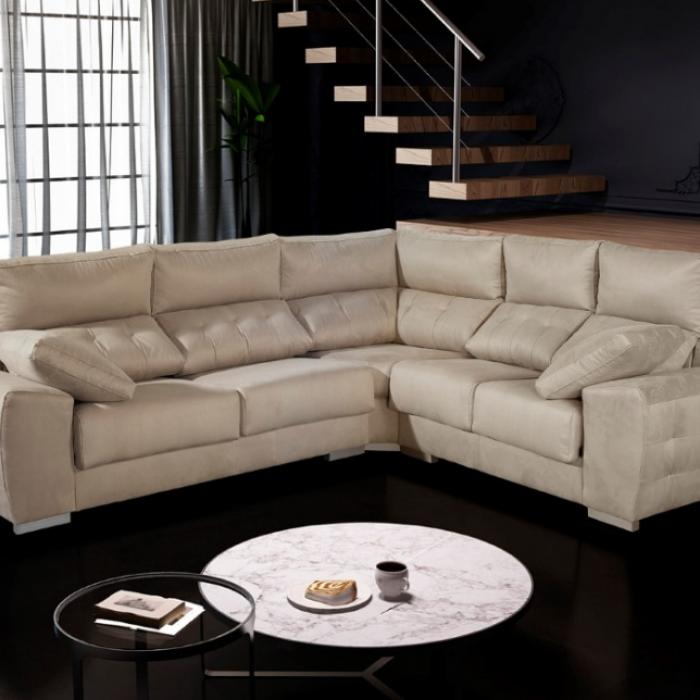 sofa23