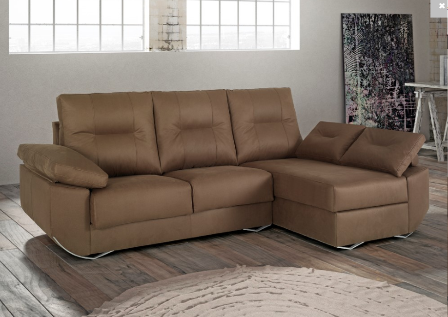 sofa24