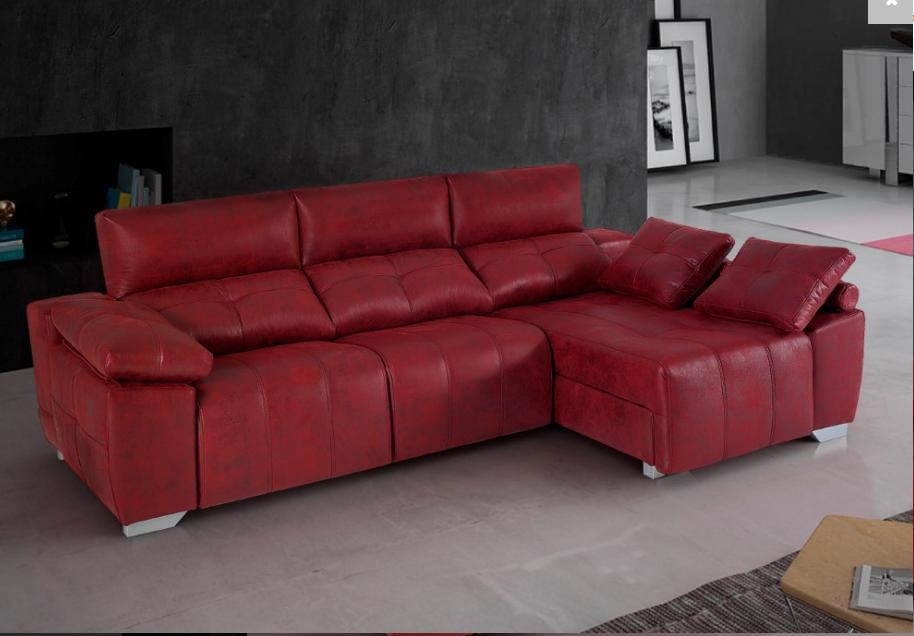 sofa27