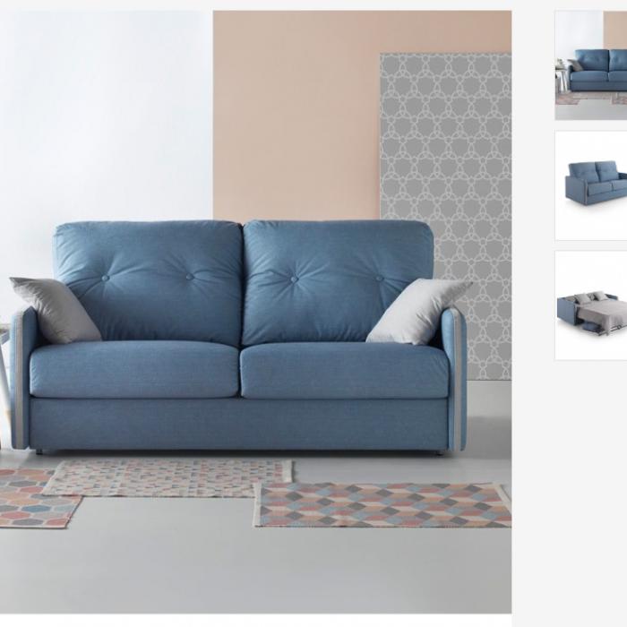 sofa-cama10
