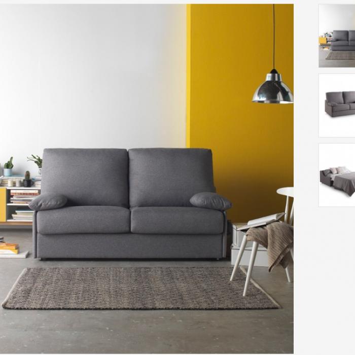 sofa-cama11