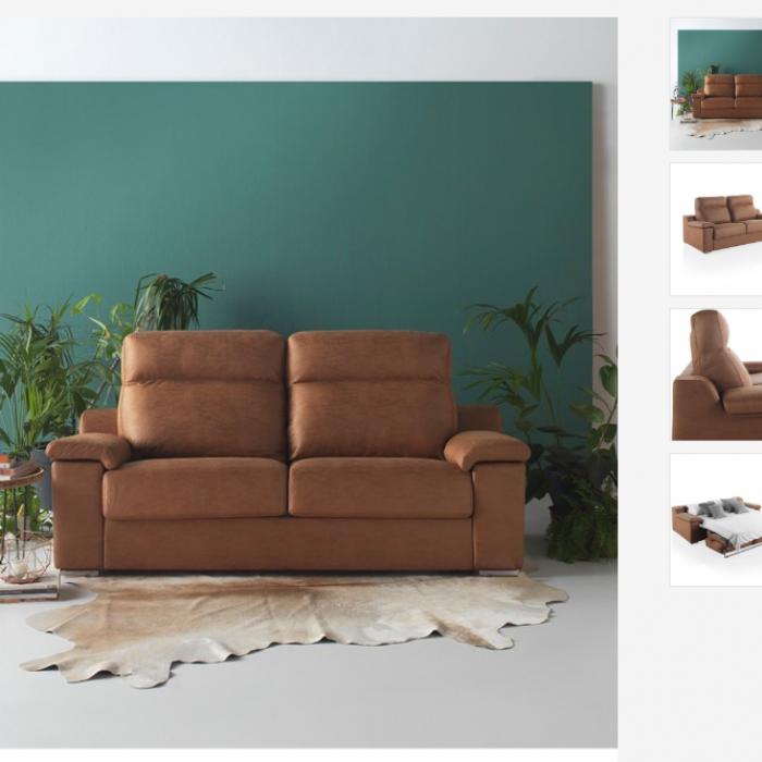 sofa-cama12