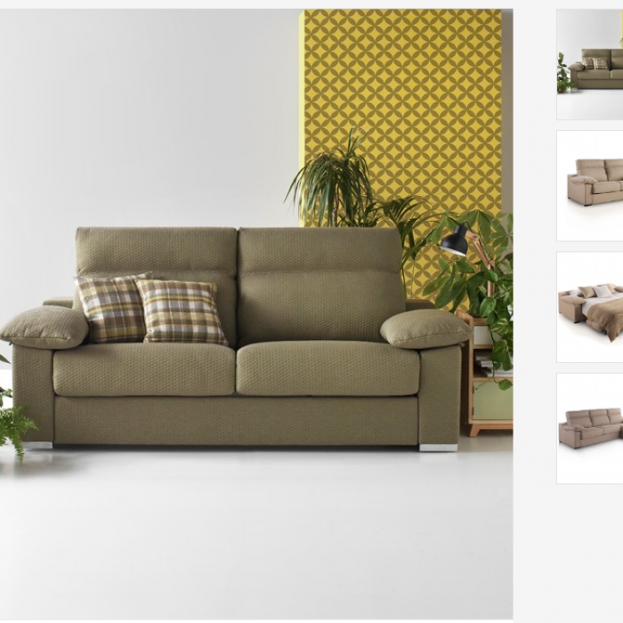 sofa-cama3