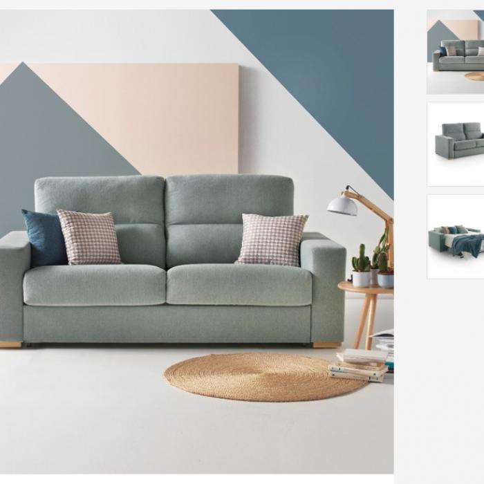 sofa-cama4