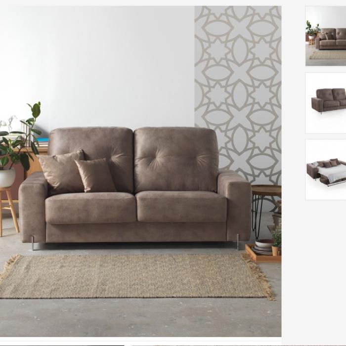 sofa-cama6