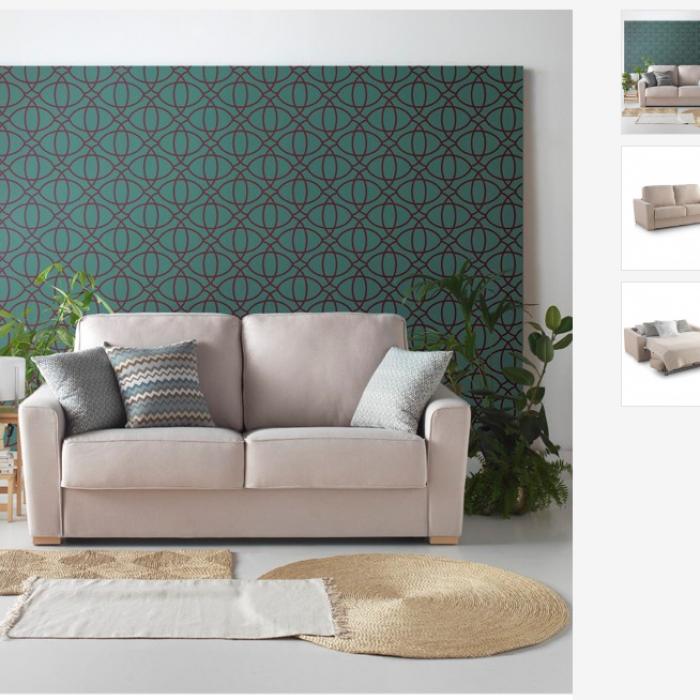 sofa-cama8