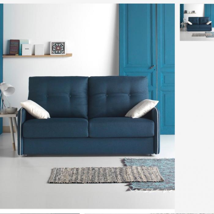 sofa-cama9