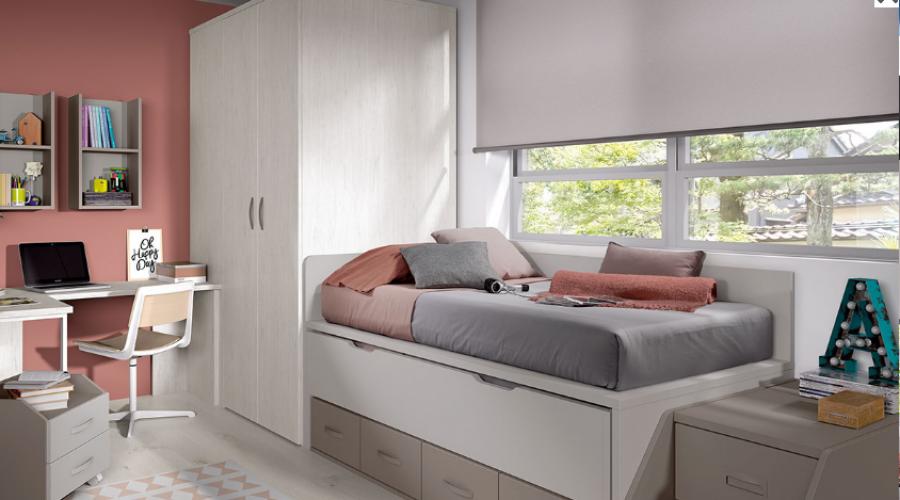 cama-compacta10