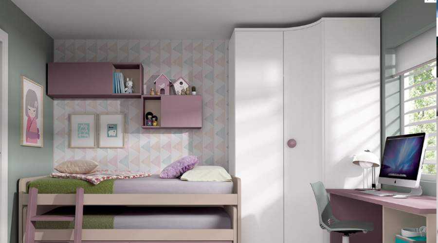 cama-compacta11