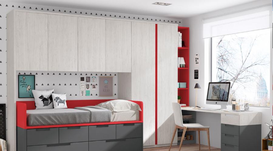 cama-compacta17