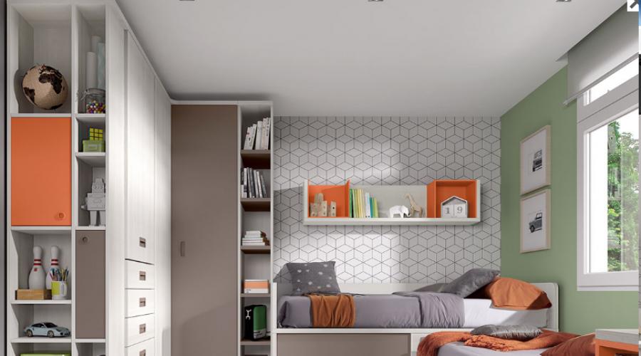 cama-compacta18