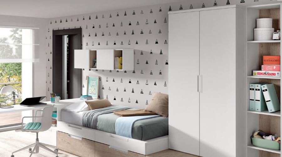 cama-compacta22