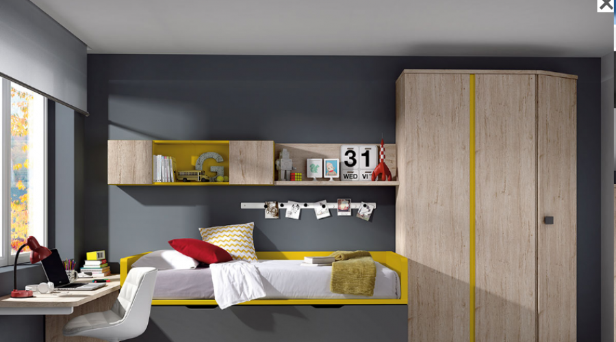 cama-compacta4