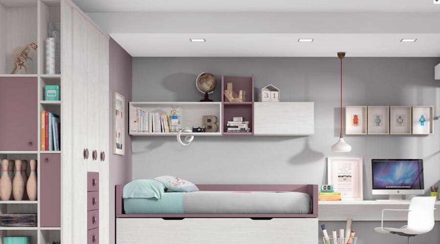 cama-compacta5