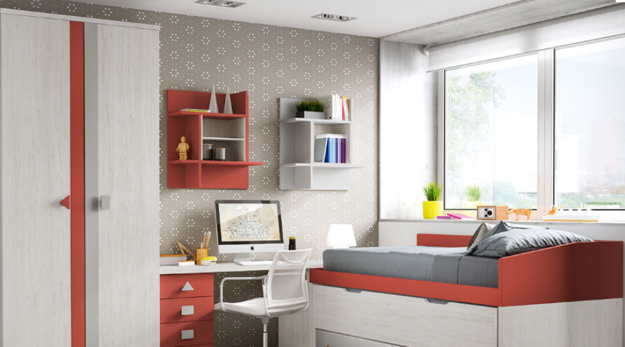 cama-compacta6