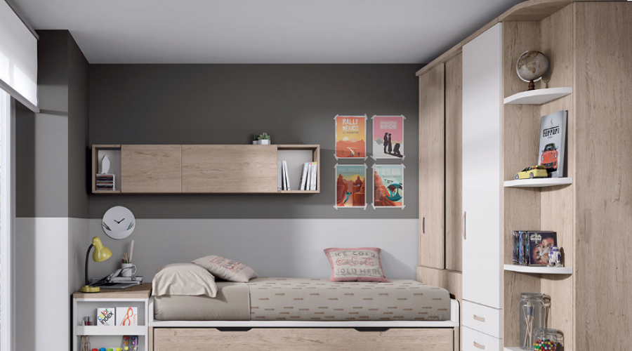 cama-compacta7