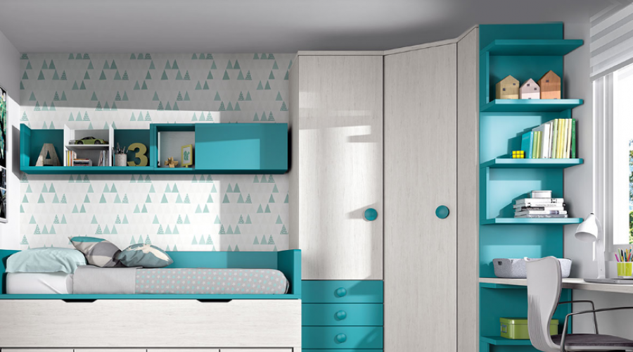 cama-compacta9