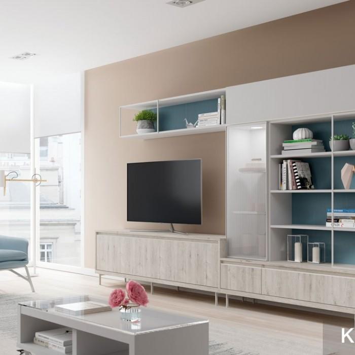 composicion-salon-mueble-tv-vitrina-vertical-estanterias-metalicas-10