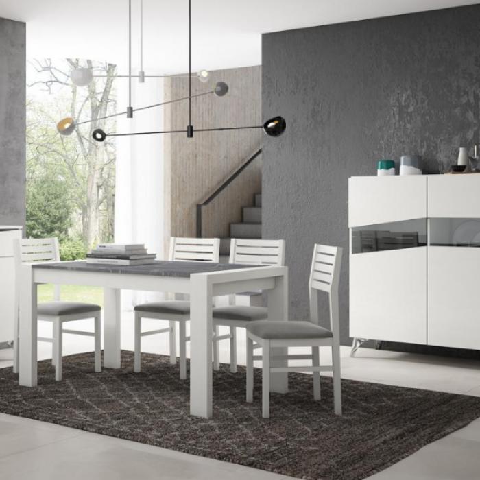 conjunto-mesa-silla1